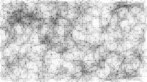 grid-2