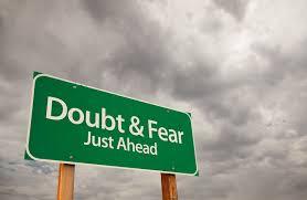 fear-4