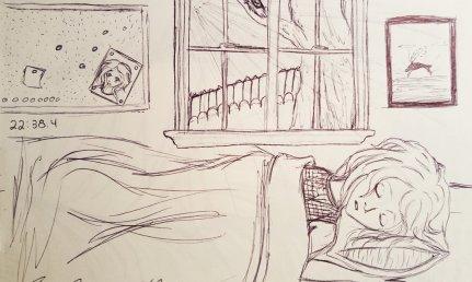 sleeping_late_on_saturday_by_dj_kitsune18-da2q0sr